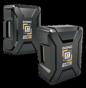 Anton-Bauer-Dionic-Batteries